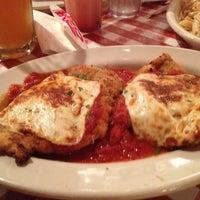 Photo taken at Buca di Beppo Italian Restaurant by Roger M. on 5/28/2012