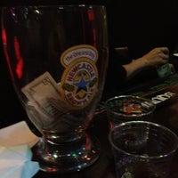 Photo taken at Branagan's Irish Pub by James P. on 8/4/2012