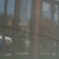 Photo taken at AT&T by Pepe C. on 7/21/2012