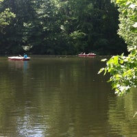 Das Foto wurde bei Neuer See von EGON S. am 6/29/2012 aufgenommen