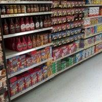Photo taken at Walmart Supercenter by Michael M. on 5/17/2012