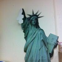 Photo taken at Liberty Tax by Stuart C. on 3/20/2012