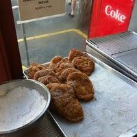 Photo taken at Provincetown Portuguese Bakery by Edwin K. on 8/14/2012