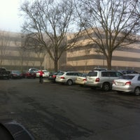 Photo taken at Safeway Corporate Canyon Way by Rex C. on 2/14/2012