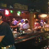 Photo taken at Stampede Mesquite Grill & Dance Emporium by Carole B. on 8/4/2012