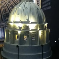 6/17/2012 tarihinde Beril O.ziyaretçi tarafından Tophane-i Amire Kültür Merkezi'de çekilen fotoğraf