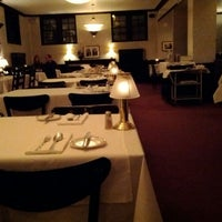 Photo Taken At Kennedy Manor Dining Room Ampamp Bar By Dustin W