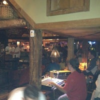 Photo taken at The Common Man by Allen V. on 2/12/2012