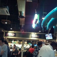 Photo taken at Chili's Grill & Bar Restaurant by Gilbert C. on 4/21/2012