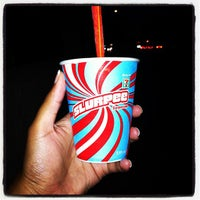Photo taken at 7-Eleven by Annalise N. on 7/12/2012