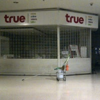 Photo taken at True Shop by KoyLittle &. on 3/13/2012