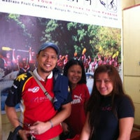 Photo taken at R1 Adventure by yenyen y. on 3/2/2012