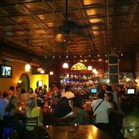 Photo taken at Grey's Tavern by Simon G. on 5/27/2012