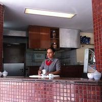 Foto tirada no(a) Garfus por Mario A. em 3/20/2012