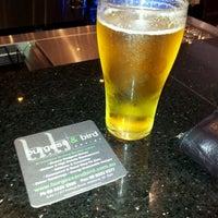 Photo taken at Maylands Hotel by Shav B. on 3/30/2012
