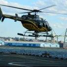 Photo taken at Zip Aviation by Santiago T. on 3/31/2012