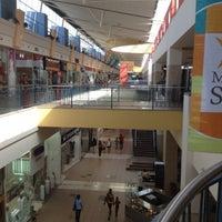 Das Foto wurde bei Mall del Sur von Victor E. am 8/8/2012 aufgenommen