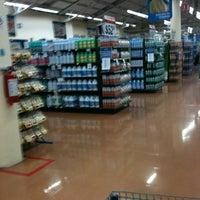 Foto tomada en Walmart por Joacko el 8/30/2012