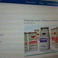 Снимок сделан в Нотис пользователем Dmitriy P. 9/6/2012