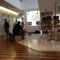Photo taken at Full Sail Building 2 by Jordan C. on 8/1/2012