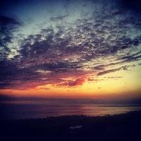 Photo taken at Keauhou Beach Resort by Joseph A. on 7/14/2012