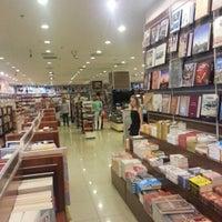 7/15/2012 tarihinde Ömer Fadıl U.ziyaretçi tarafından D&R'de çekilen fotoğraf