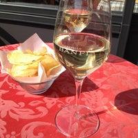 Foto scattata a Vineria Reggio da Eduardo P. il 3/4/2012