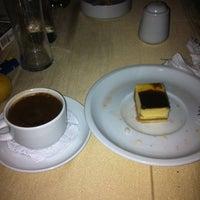 Photo taken at Poolbar @ Club Alla Turca by Nilay Y. on 6/12/2012