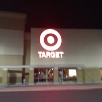 Photo taken at Target by Alison C. on 2/27/2012