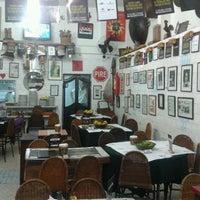 Foto tirada no(a) Bar do Mineiro por Thiago D. em 4/19/2012