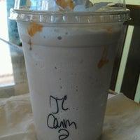 รูปภาพถ่ายที่ Mochavino โดย Tina B. เมื่อ 8/7/2012