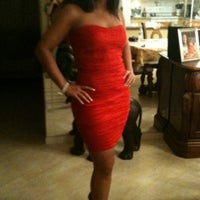 Photo taken at Phoenix Place Hotel & Suites by Catherine B. on 2/2/2012