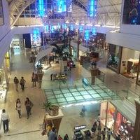 Das Foto wurde bei Salvador Shopping von Ricardo d. am 8/14/2012 aufgenommen
