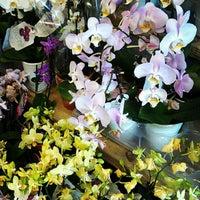 Foto scattata a The Home Depot da Marilynn C. il 7/26/2012