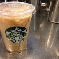 Photo taken at Starbucks by David E. on 5/22/2012