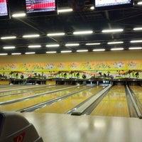 3/26/2012 tarihinde Mustafa A.ziyaretçi tarafından Forum Bowling'de çekilen fotoğraf