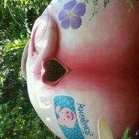 4/14/2012에 Surapee Z.님이 สวนนายดำ에서 찍은 사진