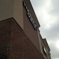 Photo taken at Starbucks by NC DWI B. on 2/22/2012