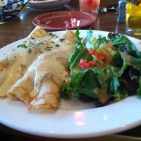 Photo taken at Mimi's Cafe by Brandy B. on 7/14/2012