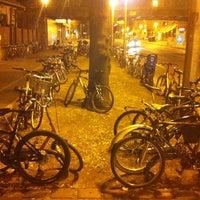 Photo taken at Krivi Put by Ivan K. on 8/3/2012