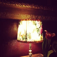 Das Foto wurde bei lal pera von Anna S. am 3/10/2012 aufgenommen
