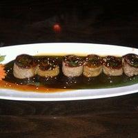 Foto scattata a Kyoto Japanese Restaurant da Joy S. il 5/17/2012