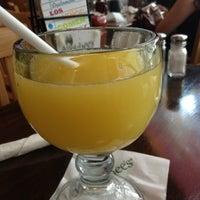 Photo taken at Applebee's by Daniel B. on 8/11/2012