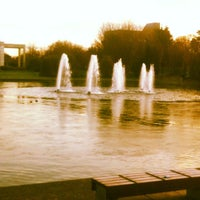 Photo taken at University College Dublin by Ruthy Mc on 2/20/2012