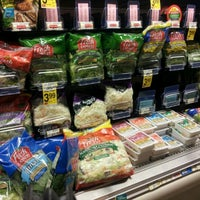 Photo taken at Safeway by Tsutomu M. on 8/5/2012