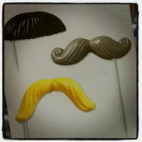Photo taken at Michaels by Christie H. on 5/18/2012