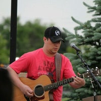 Photo taken at Dockside Tavern by Jason W. on 5/26/2012