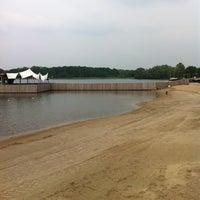 Photo taken at Aquabest by Eric V. on 6/20/2012