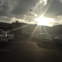 Photo taken at Sunrise Mall by Xris on 6/20/2012