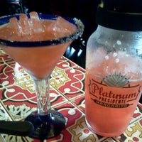Photo taken at Chili's Grill & Bar by Brittany S. on 7/14/2012